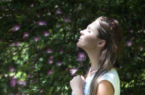 mindfulness yoga kalm werk stress
