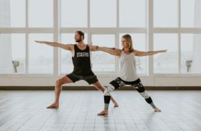 happywithyoga happy yoga youtube