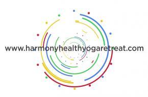 Harmony & Health YogaRetreat