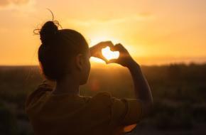 Yoga hart en vaatziekten