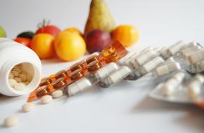 Griepje te pakken? Bestrijd verkoudheid en griep met deze natuurlijke medicijnen
