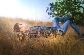 niksen, burn-out, meditatie, rust, ontspanning