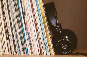 8D muziek