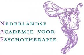 Nederlandse Academie Psychotherapie