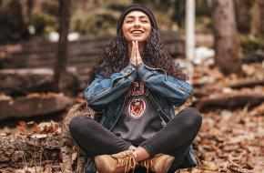 Welke meditatie past bij jou?
