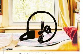 Yoga Thuis boek yoga