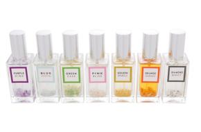 6th sense perfume lab