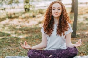 Yogaposes voor de spijsvertering