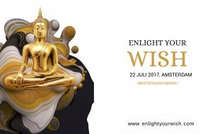 Enlight Your Wish