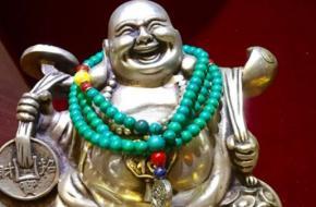 chinese bewegingsmeditatie, yoga, meditatie