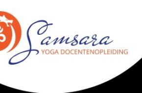 Samsara Yoga Docentenopleding
