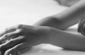 Slaap yoga, yoga nidra