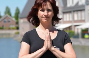 Praktijk en Yogaschool de Toermalijn