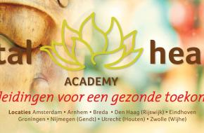 Total Health Academy.