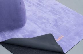 Yoga travelmat FLXBL