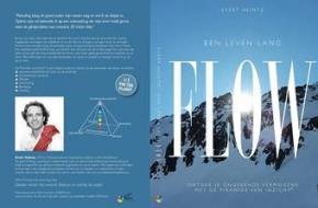 boek Een leven lang Flow