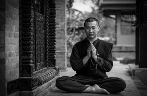 5 tips voor een fijne yogasessie in je eigen huis
