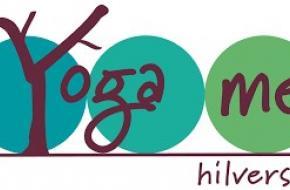 Yoga Me Hilversum, yoga
