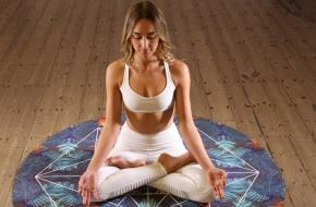 yoga, yogadocent, tips, realisaties