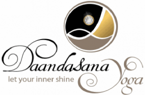 Daandasana Yoga