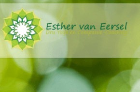 Esther van Eersel Yoga en Coaching