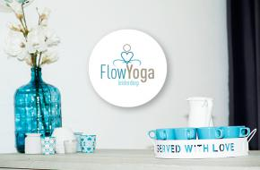 Flow Yoga Leiderdorp