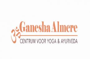 Ganesha Almere