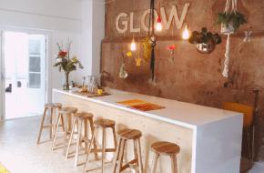 Glow Yogastudio