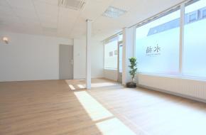 Yogastudio in Harmelen