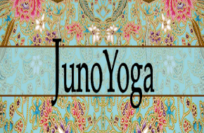 Juno Yoga