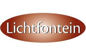 Lichtfontein