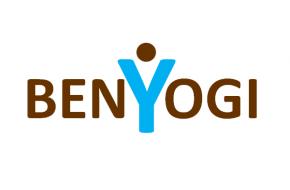 BenYogi