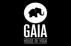 House Of Yoga GAIA