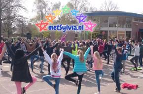 Metsylvia.nl