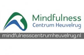 Mindfulness Centrum Heuvelrug