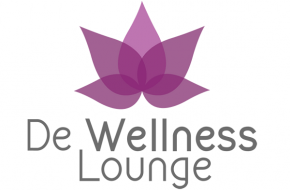 De Wellness Lounge