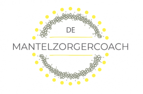 De Mantelzorgercoach