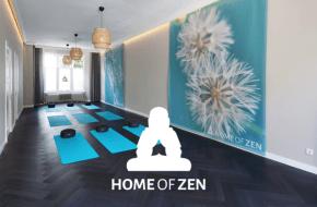 Home of Zen