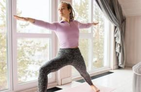 yoga zorgverzekeringen