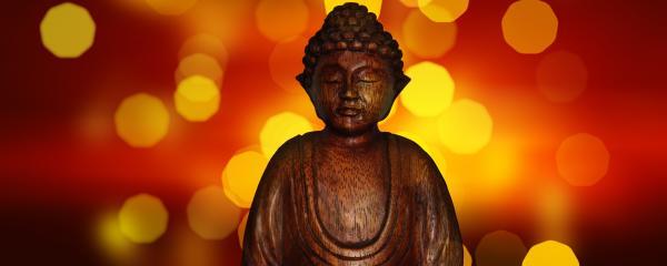 zen sinterklaas kerst ontspannen yoga international
