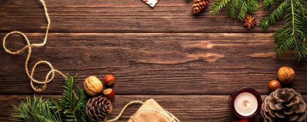 duurzaamheid special yoga international magazine online leuk lezen feestdagen kerst oudjaar nieuwjaar