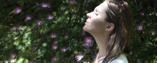 yoga international calm mindfulness exercises breathe busy