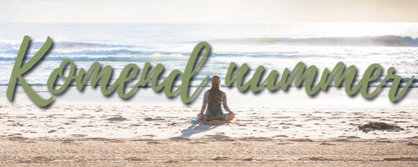 Yoga International editie 5