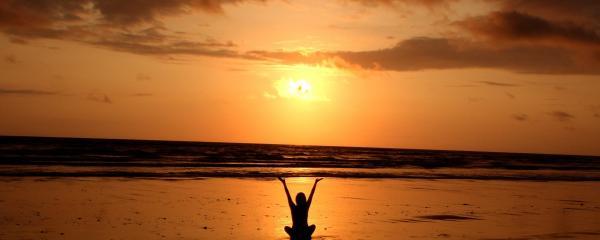 yoga youtube kanaal video international poses