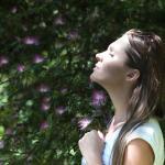 yoga ontspan immuunsysteem ziek beter worden